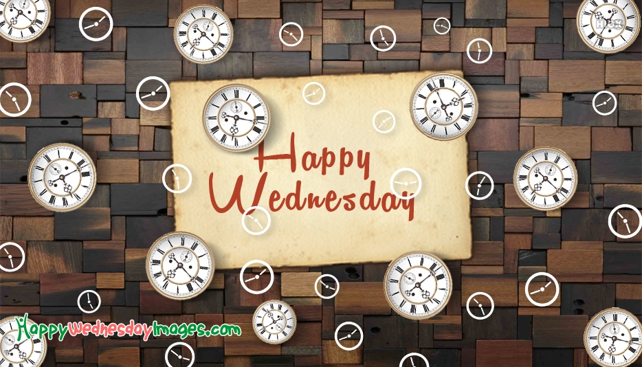 Best Happy Wednesday Funny Memes