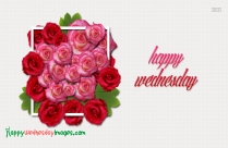 Happy Wednesday Beautiful Images
