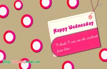 Wednesday Greeting Quotes