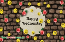 Happy Wednesday Images Funny