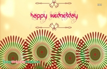 Happy Wednesday Images Hd