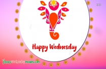 Happy Wednesday With God Images